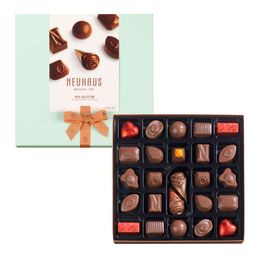 Neuhaus All Milk Gift Box (25 pieces) - Click on photo for larger image