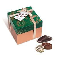 Neuhaus Holiday Gift Box - Large 24 Pieces (click on photo for larger image)