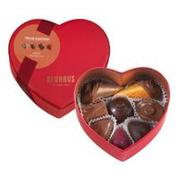 Neuhaus Adorable Heart (click on photo for larger image)