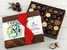 Lake Champlain Holiday Collection - 30 Pieces