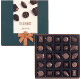 Neuhaus All Dark Collection - 25 Pieces