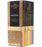 Valrhona Tasting Gift Set - SOLD OUT!