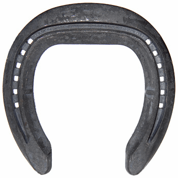Centre Fit 2 Front Clipped