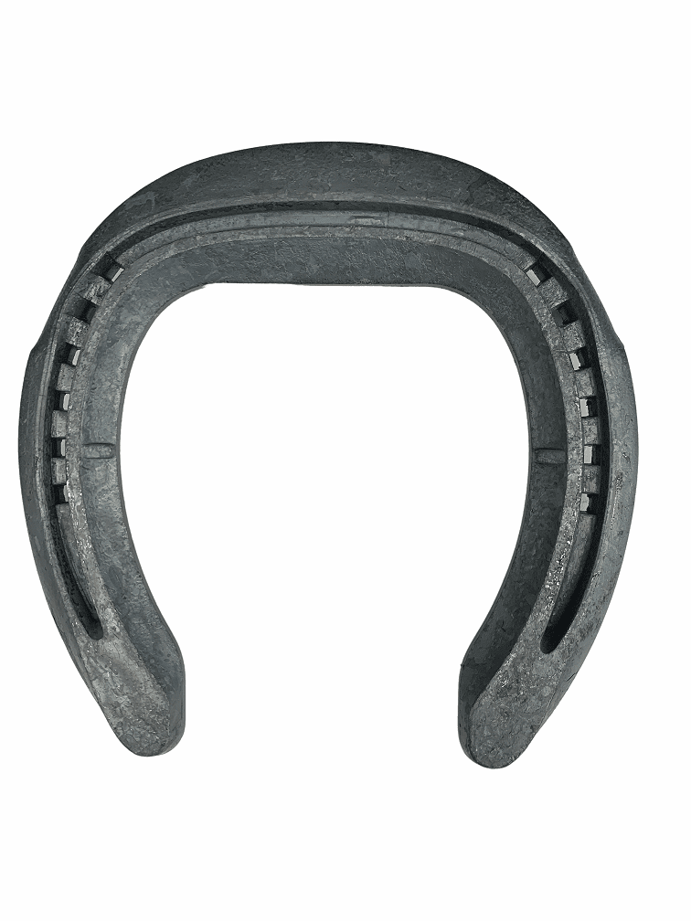 Centre Fit 5 Front Clipped