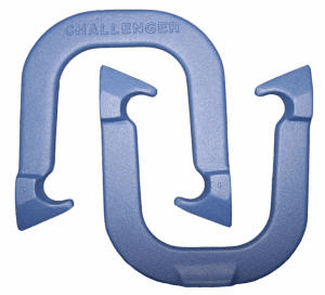Challenger Horseshoes