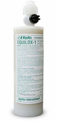 Equilox-I