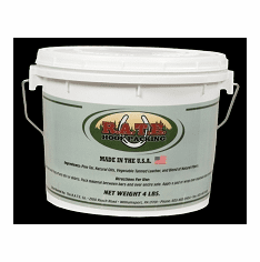 R.A.T.E. Hoof Packing 4lb Tub