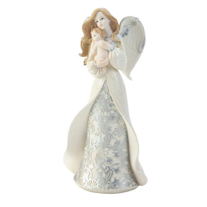 Wholesale figurine now available at Wholesale Central