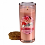 Pink Lady Highball Scented Candle