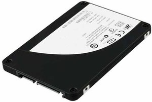 """32GB 6Gb/s SATA III 7mm Thin 2.5"""" Solid State SSD for Laptops and Desktops"""