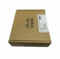 Cisco HWIC-CABLE-D-2 - 1-Port DOCSIS 2.0 Cable Modem HWIC Cisco Router High-Speed WAN Interface card