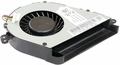 Dell 2CPVP - CPU Cooling Fan For Latitude E5420