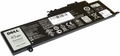 Dell 4K8YH - 3-Cell Battery for Inspiron 11 (3147) (3148) 13 (7353) 15 (7568)