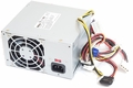 Dell  C3760 - 305W ATX Power Supply for Dell Dimension 4700 8300 8400 SC420