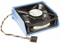 Dell  CD674 - HDD Cooling Fan for XPS 700 710 720 Precision 690 T7400