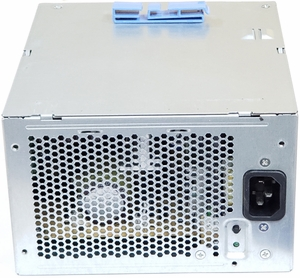 Dell DPS-525FB A - 525W Power Supply for Precision T3500