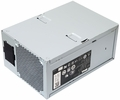 Dell  H1000E-00 - 1000W Power Supply for XPS 730 730X, Alienware Area-51 ALX