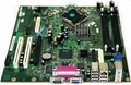 Dell HH807 - Motherboard / System Board for OptiPlex GX620