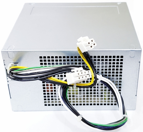 Dell HYV3H - 290W Power Supply for Optiplex 3020 7020 9020