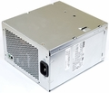 Dell KK617 - 750W Power Supply for Precision 490 690 PowerEdge SC1430