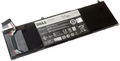 Dell N33WY - 4-Cell Battery for Inspiron 11 3000 Series (3135) (3137) (3138)