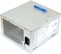 Dell U597G - 525W Power Supply for Precision T3500