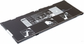 Dell XMFY3 - 32Whr Battery for Dell Venue 11 Pro 5130 T06G Tablet