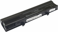 Dell HF674 - 11.1V 6-Cell Lithium-Ion Battery for Dell XPS M1210