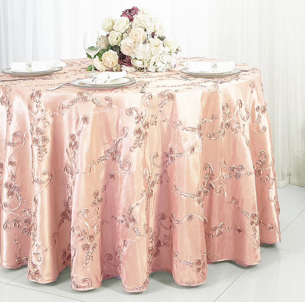 Table Linen Direct