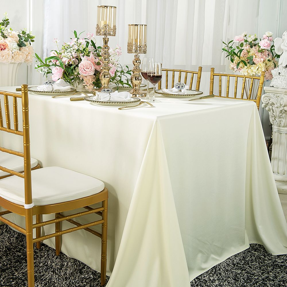 Charmant Table Linen Direct