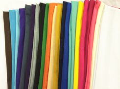 Spandex Chair Band Sample Lot 62800 (39pcs/pk)
