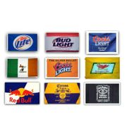 BEER FLAGS