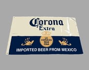 Beer Flags Ships Free -  Click Here