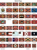 Confederate Flags -  Click Here