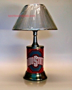 NCAA Lamps Here