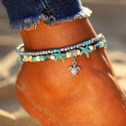 Wholesale Jewelry - Anklets to Watches...