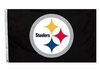 NFL Teams flags Click Here