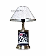 NFL Lamps Here