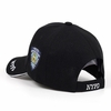 NYPD embroidered adjustable cap