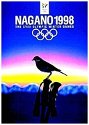 Olympics Posters Click Here