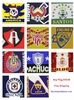 Soccer Flags & Posters Click Here