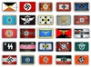 World War ll Flags Click Here