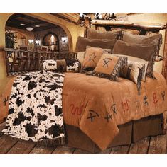 Western Decor Western Bedding Switch Plates And Outlet