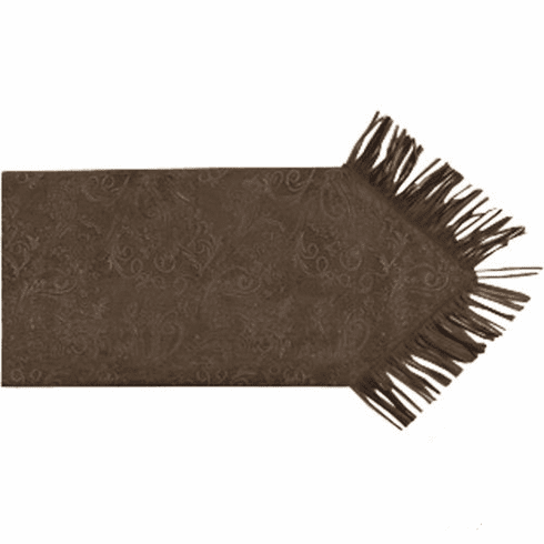 Monterrey Table Runner