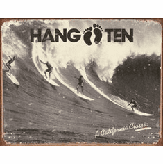 Hang Ten - California Classic
