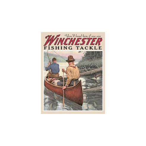 Win - Fishing Tackle