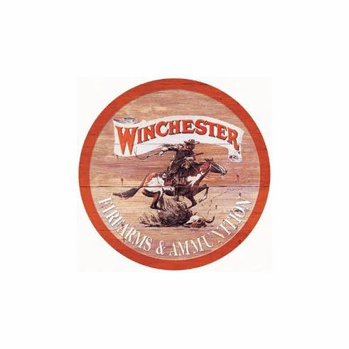 Winchester Express