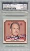 Bobby Hull PSA/DNA Certified Authentic Autograph - 2014 O-Pee-Chee V