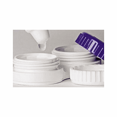 Type of Cleaning Lens Product