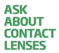 Contact Lens Care - Must Know